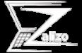 zalizo